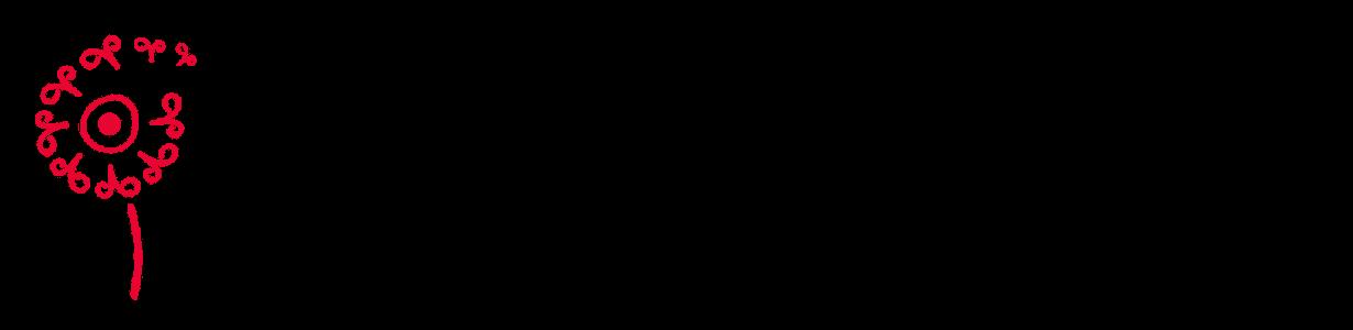 Bajo la Carpa Roja Logo