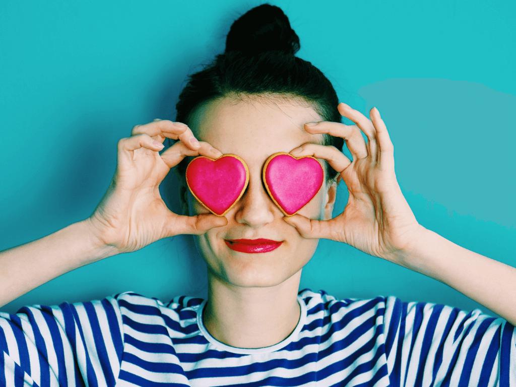 Bajo la Carpa Roja - 7 razones por las que amo mi ciclo menstrual